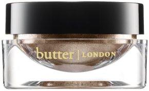 butter LONDON Glazen Eye Gloss, Moonshine, 1 Oz
