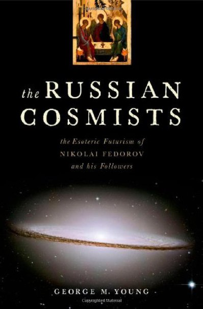 Russian Cosmists