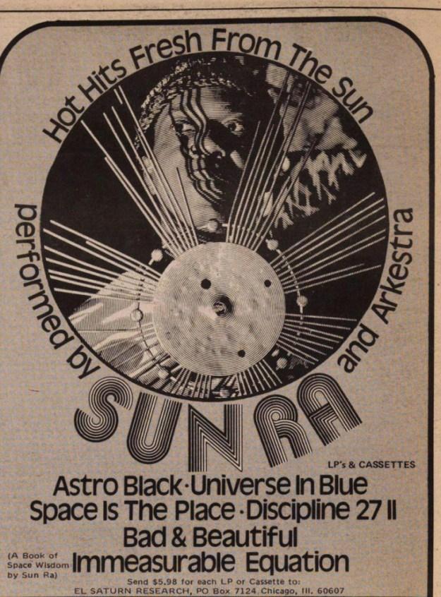 %2Faa_sun_19760311_p012-003