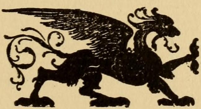 The Secret Arts of Early Modern Treasure Hunters - The