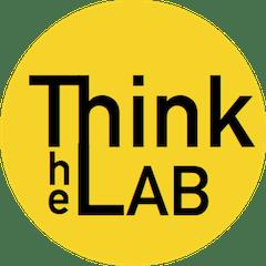 logo The ThinkLab rond
