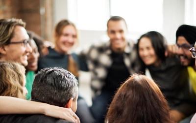 Comment maintenir la productivité des collaborateurs en pleine transition numérique grâce au management compassionnel