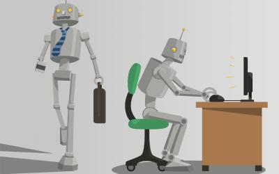 Les dirigeants doivent privilégier la productivité à l'efficacité