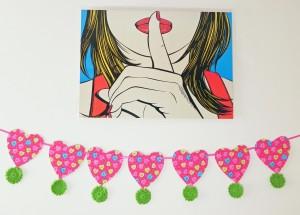 Heart11
