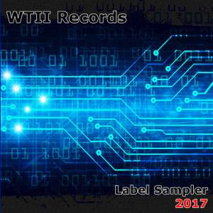 wtii_records_label_sampler_2017