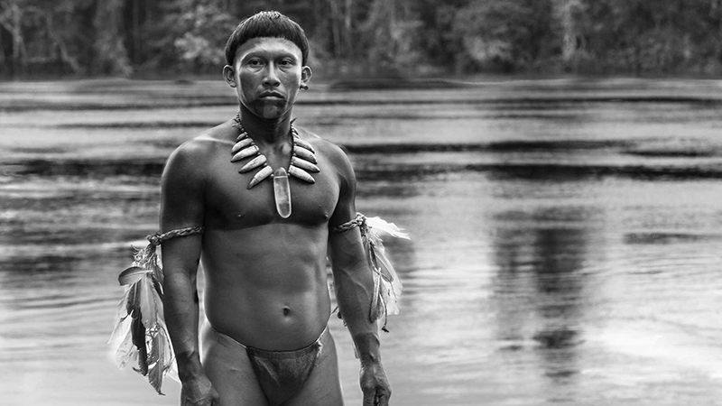 The Third Eye Magazine_Cinema-film-The Embrace of the Serpent-El abrazo de la serpiente-Ciro Guerra-05
