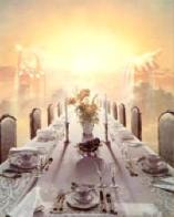 banquet_table