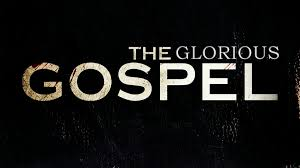 glorious gospel beyond the veil