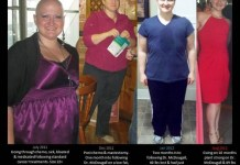killing cancer video 6 months to live? Beat cancer by changing your lifestyle. Numerous testimonials are given in this video .