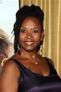 Robin Quivers among oth-er celebrities beat cancer by following the example of several others in adopt-ing a plant based diet.
