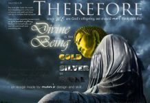 The unknown god mystery god babylon trinity