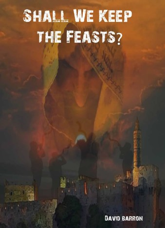 Shall-we-keep-the-feast-cover