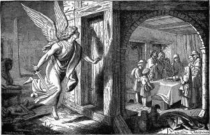 1280px-Foster_Bible_Pictures_0062-1_The_Angel_of_Death_and_the_First_Passover