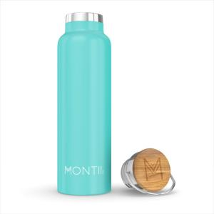 Insulated Drink Bottle