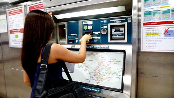 Singapore 3-Day Budget Itinerary