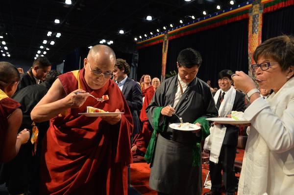Tibet-Dalai-Lama-2015