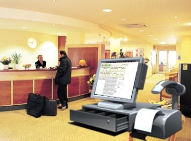 hotel-pos-software