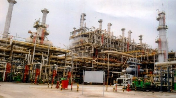 NIPCO Explains Divestment Of 60% Mobil Oil Stake ...