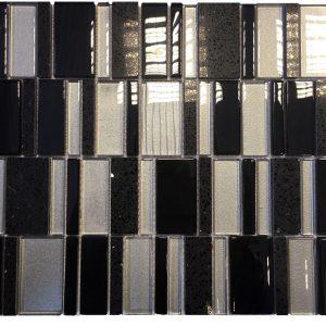 sale clearance mosaic tiles sale