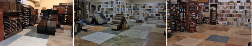 the tile guy local austin floor store