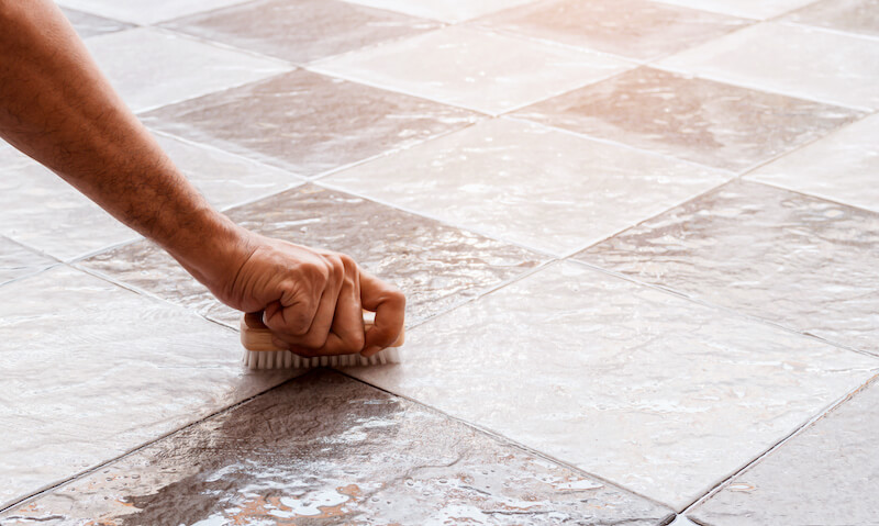 8 tips for selecting tiles the tiles