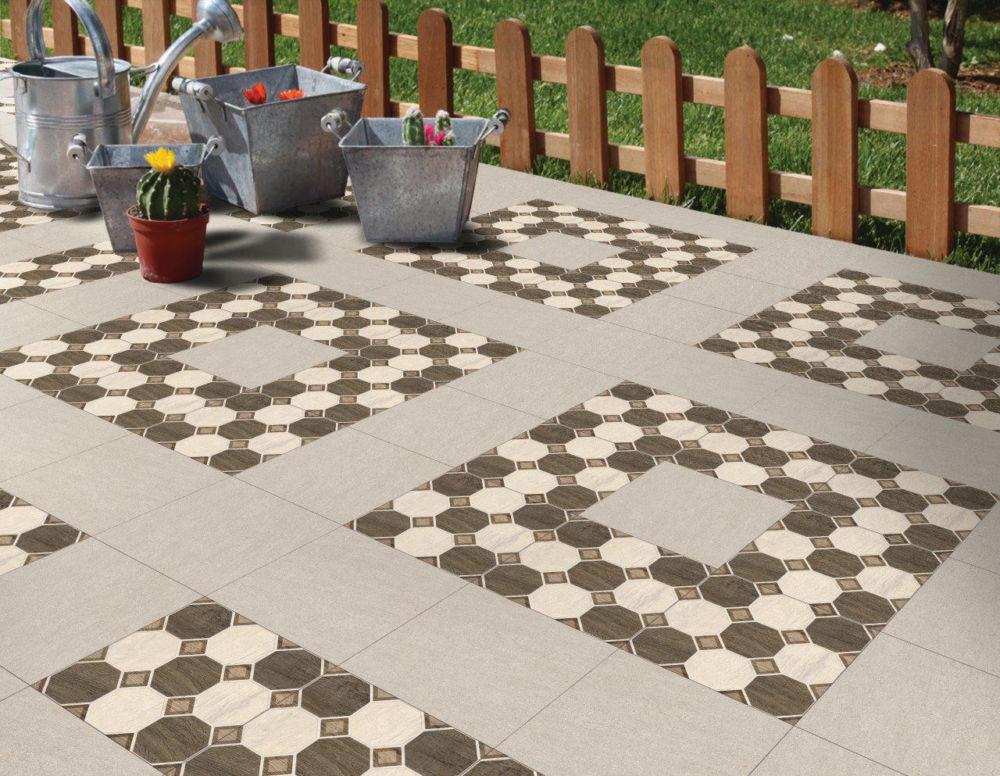 asian granito outdoor floor tiles
