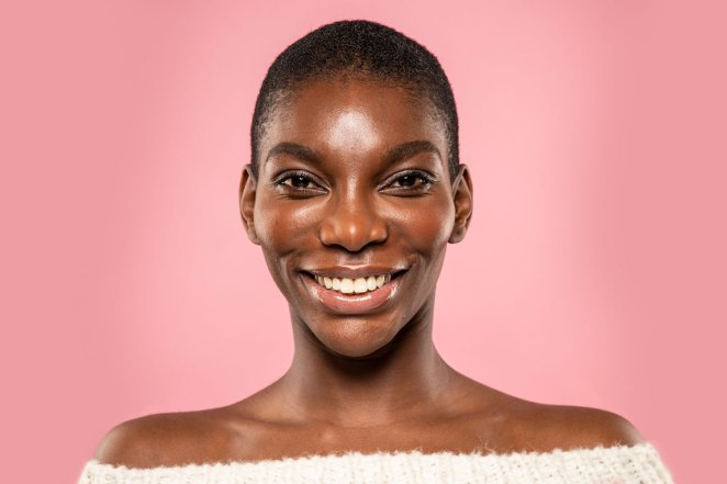 The rise of Michaela Coel: the award‑winning star behind a must‑see drama |  Saturday Review | The Times