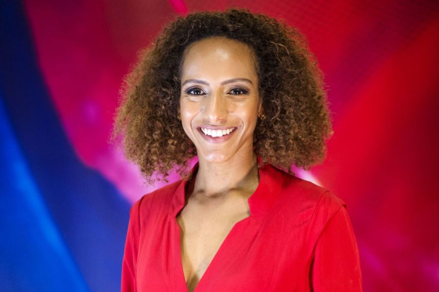 Image result for afua hirsch