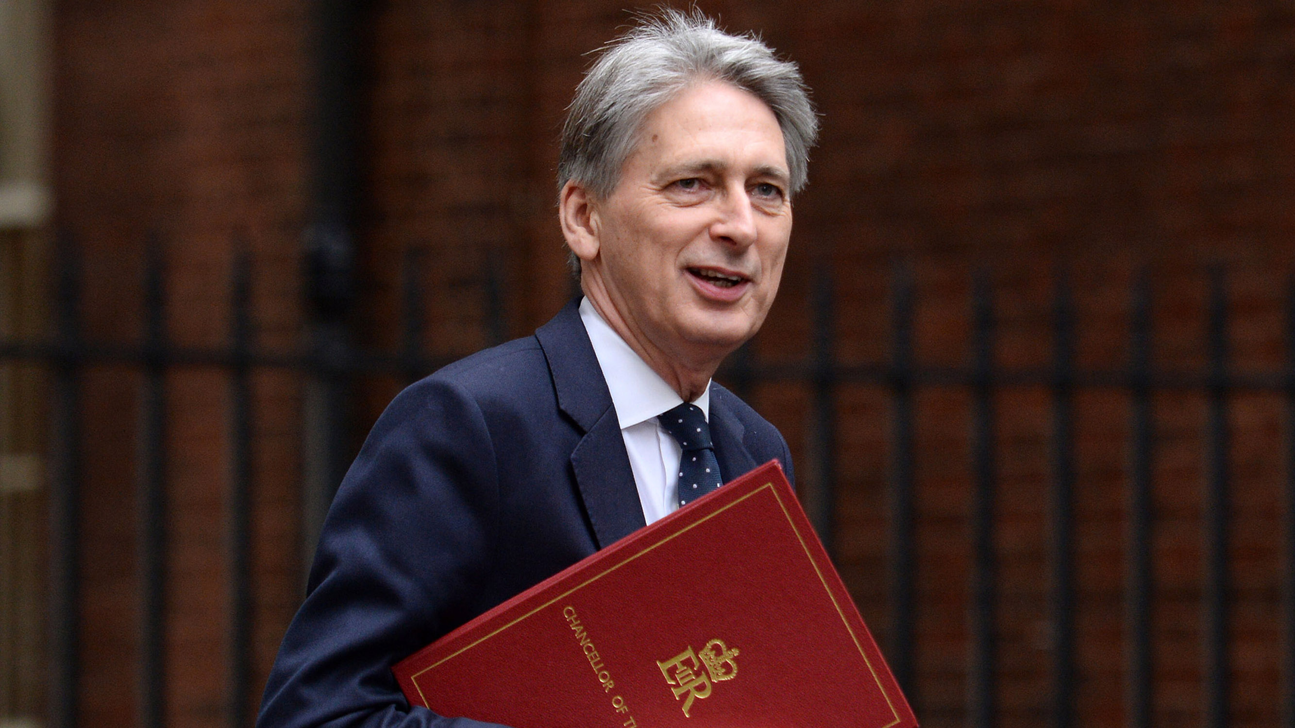 pressure mounts philip hammond freeze insurance tax 4