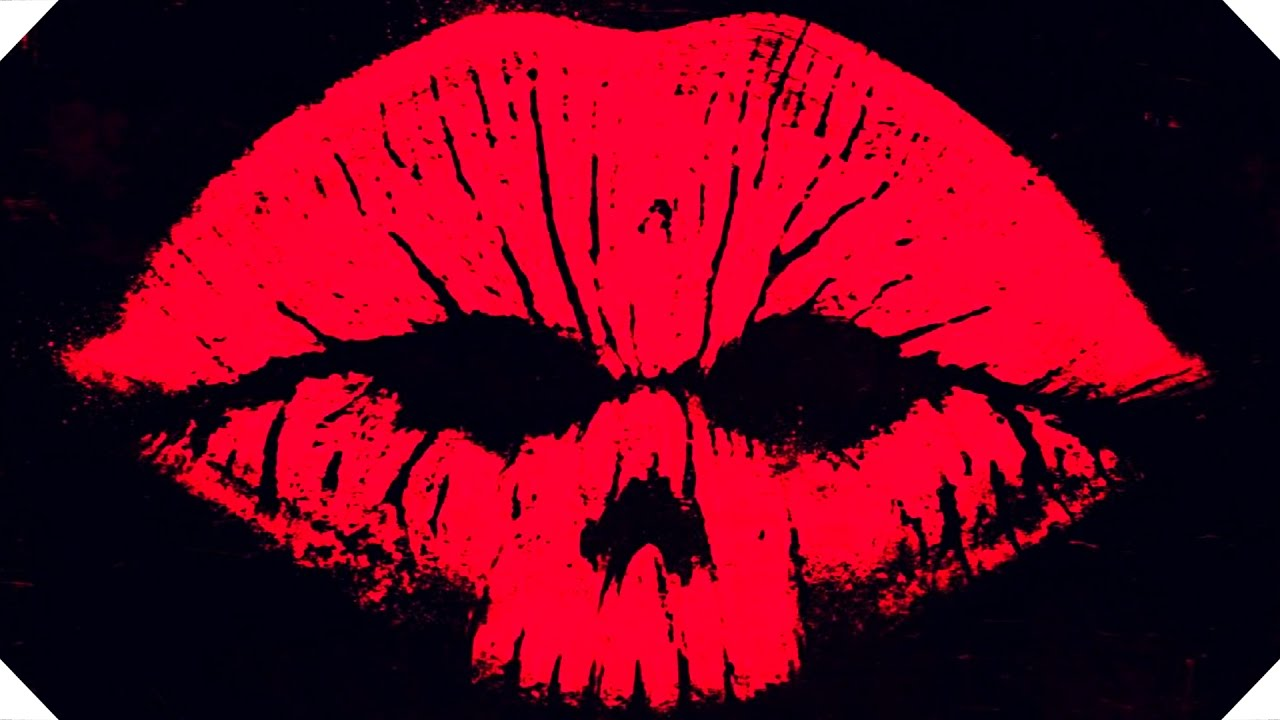 XX Trailer (2017) All-Female Horror Antholgy Movie HD