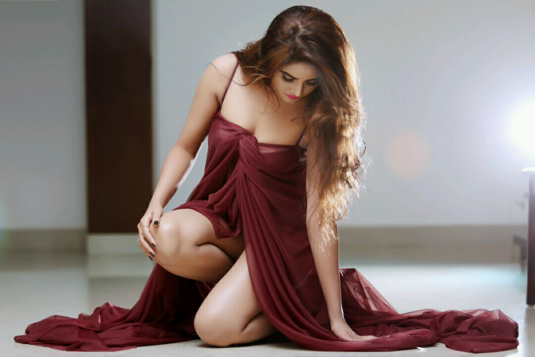 Brand New Super Hot Stills Of Sony Charistha | HD Sexy Photo Stills