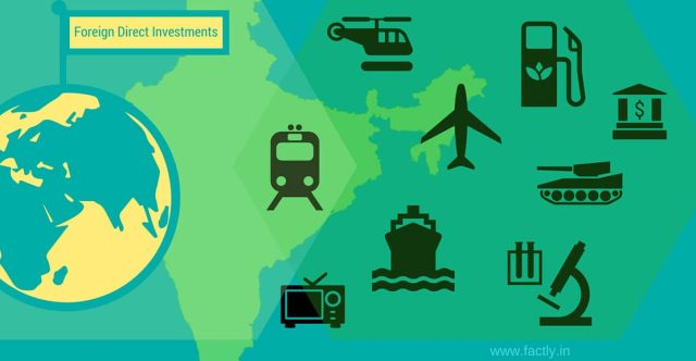 Why Foreign Investments Rules Are Unclear In India ?