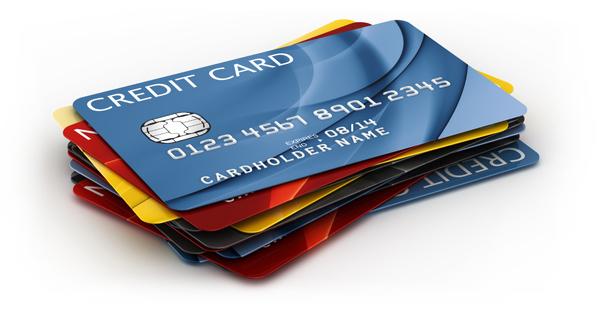 nguyên tắc dùng thẻ tín dụng bạn cần biết 2