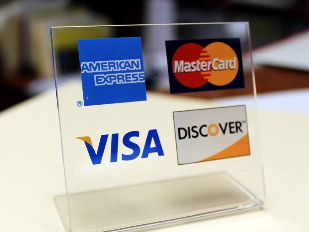 Ngân hàng nào làm thẻ visa debit lấy ngay 3