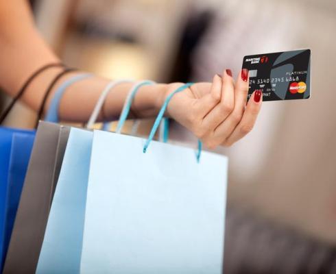 Thẻ trả trước là gì và các loại thẻ trả trước 2