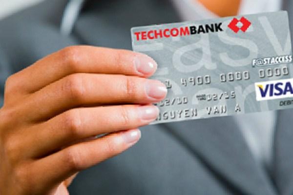 Danh sách ngân hàng liên kết với Techcombank
