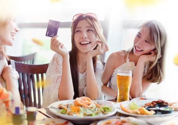 quản lý tài chính với 5 lợi ích của thẻ tín dụng khi chi tiêu