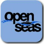 Open Seas. Best travel apps for families.