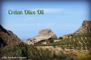 In Kolymbari, Crete, an ideal environment gives life to top quality olive crops and excellent extra virgin olive oil. Learn about olives in Greece.