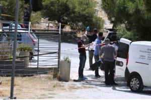 """Επιχείρηση """"Lockdown"""" για τη Greek Mafia: Στο στόχαστρο 4 αρχηγοί και 19 υπαρχηγοί - Ελεγχοι σε νυχτερινά μαγαζιά"""
