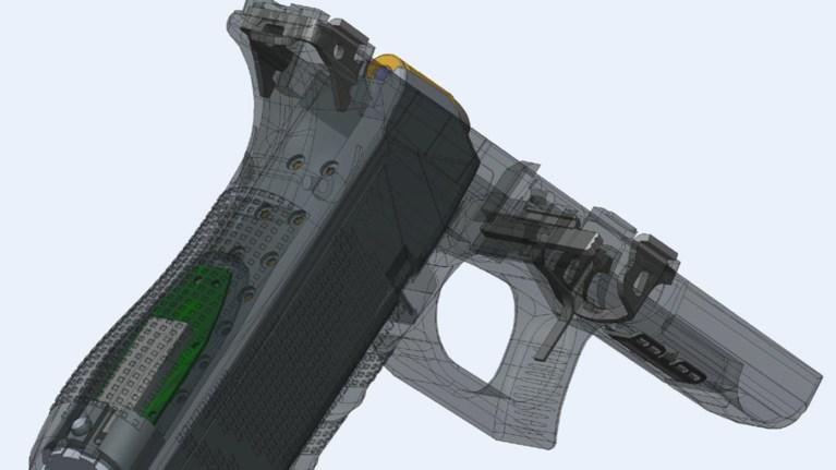 ftiaxnoun-pistoli-pou-kserei-pws-kai-pote-leitourgise