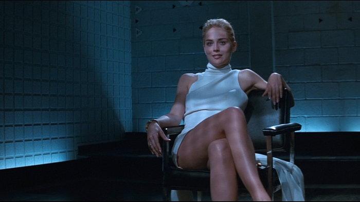 Ερασιτεχνικό πορνό. εσείς έκκεντρο, με πορνό, ποιότητα κρυμμένο κανάλι 14:42 3.