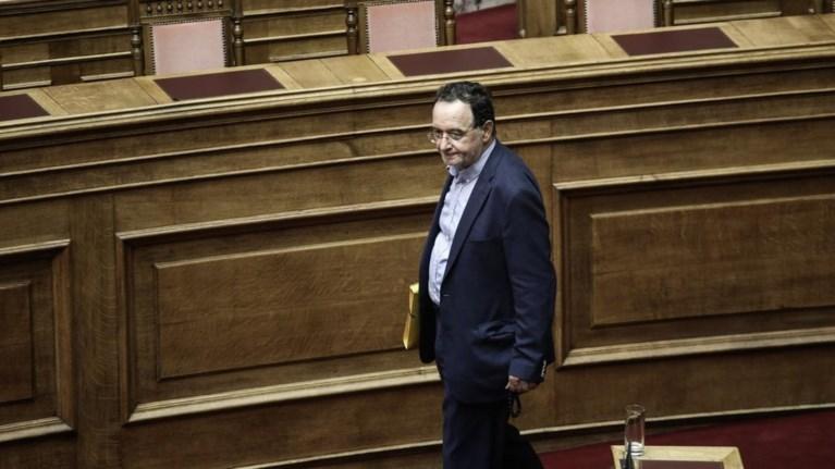 lafazanis-se-tsipra-pare-pisw-twra-ti-sumfwnia