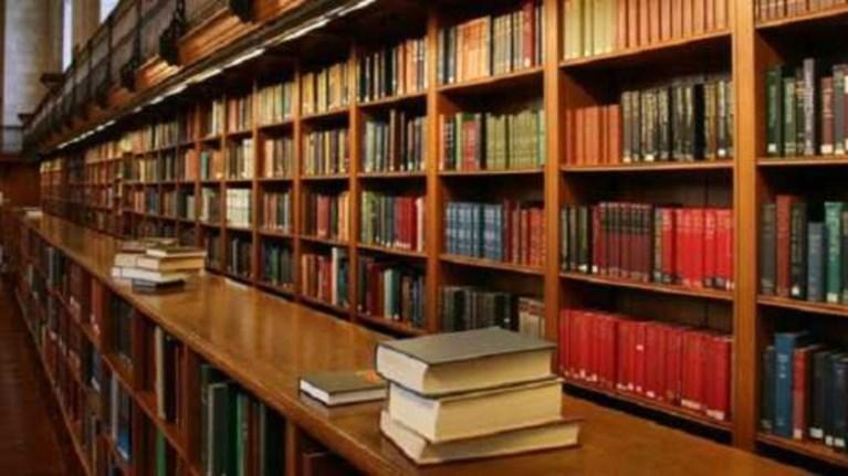 23-apriliou-pagkosmia-imera-bibliou-giortaste-stin-poli