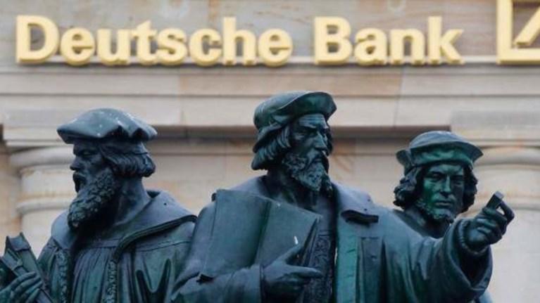 ptwsi-sta-eurwpaika-xrimatistiria-logw-deutsche-bank