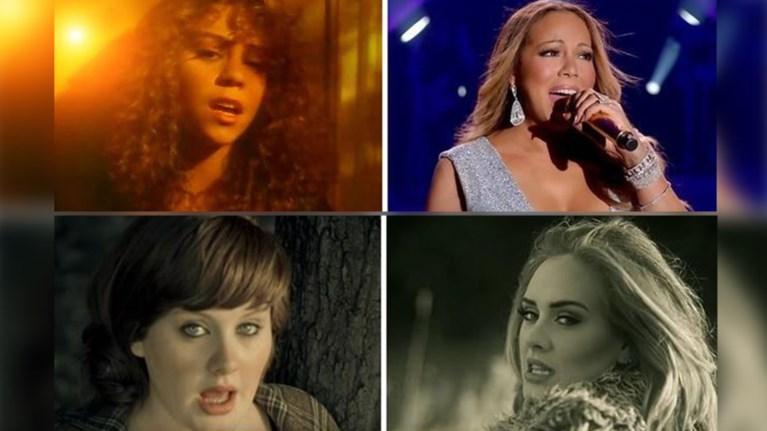 poso-exoun-allaksei-oi-10-megaluteres-pop-stars-apo-to-prwto-tous-video