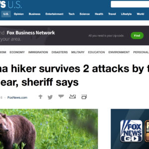 bear-attack-fox-news