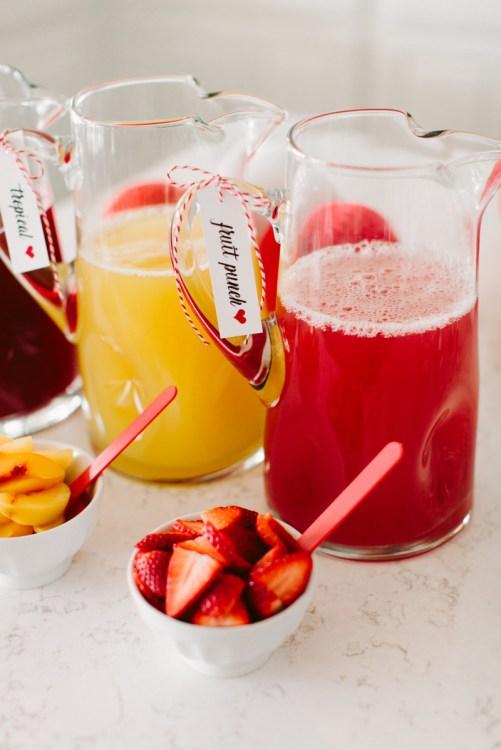 simply juice tomkat_0048
