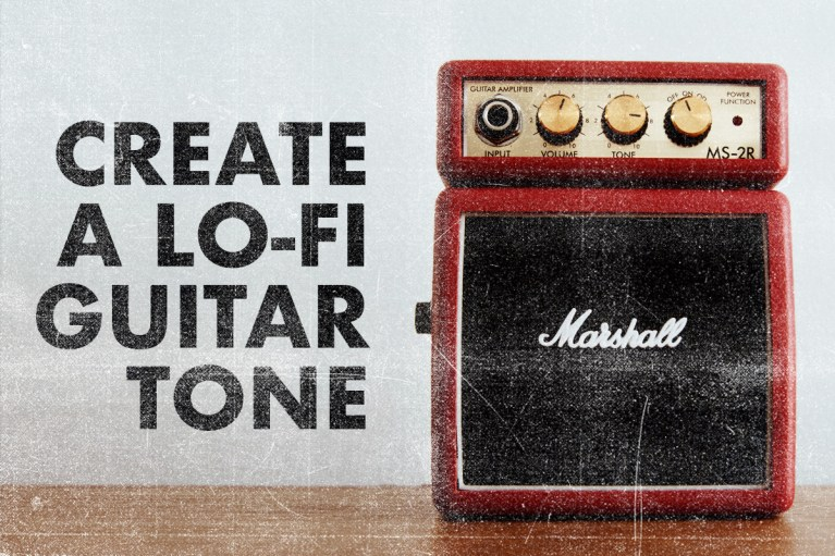 how-to-create-a-lofi-guitar-tone-with-a-line-6-helix