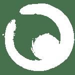 logo-just-circle